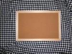 corkboard01