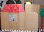 cardboardhouse1